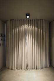 curtain office Idealvistalistco