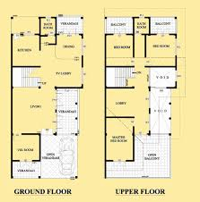 images of two story house plans lovely new two story house plans in sri lanka