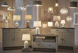 home lighting home guide78 home