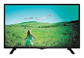 panasonic tv 32. panasonic 81.3 cm (32 inches) th-32d430dx full hd led tv tv 32 0