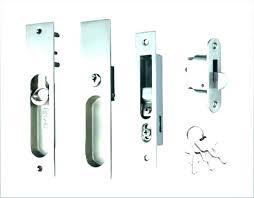 sliding door lock patio problems locks with key pella adjustment sliding door parts storm lock replacement screen pella