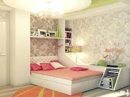 simple bedroom decoration. Brilliant Decoration Simple Bedroom Ideas Image Permalink Throughout Simple Bedroom Decoration