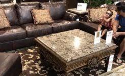 Art Van Furniture Merrillville
