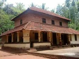 Small Picture Pin by G Deepak Kulkarni on Mangalore tiled houses Pinterest