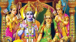 Sita in Ramayana - The Ideal Woman - TemplePurohit - Your Spiritual  Destination | Bhakti, Shraddha Aur Ashirwad
