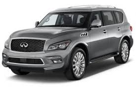 2018 infiniti android auto. wonderful 2018 2018 infiniti qx80 colors release date redesign price on infiniti android auto o