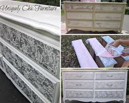 diy painted furniture ideas. Diy Dresser Ideas Best Image DIY Lace Painted | 2014 Interior Designs Furniture H