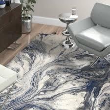 watercolor area rug gray watercolors area rug by wade abstract watercolor area rug