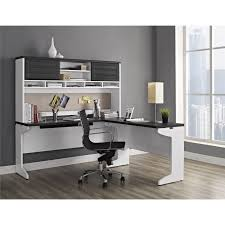 Home Office Home Office Room Setup Ideas With Extra Storage Space
