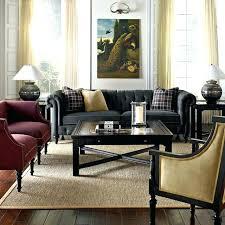 transitional living room furniture. Contemporary Living Transitional Living Room Furniture S On Transitional Living Room Furniture O