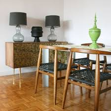 Johnvogelsouthafricawovendiningroomchairswoodwestelmhome Impressive Woven Dining Room Chairs