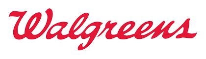 Walgreens Logo, Walgreens Symbol, Meaning, History and Evolution