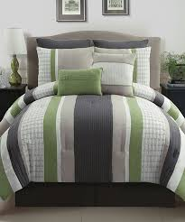 green and gray bedroom ideas. beautiful green and gray bedroom on madison comforter set ideas