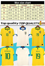 2019 Brasil American Cup Soccer Jerseys Brazil Men Jersey 19 2020 Jesus Coutinho Firmino Marcelo Football Kit Shirt Camisa Football Shirt G Jesus From