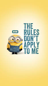 minions images funny minion iphone wallpaper hd wallpaper and background photos