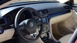 volkswagen passat 2014 interior. passat interior with steering wheel volkswagen 2014