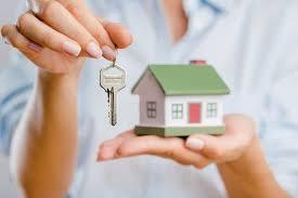 Marlon and Ashlee Lucas acquire 5074 S.W. 161st Ave., Miramar | South  Broward News