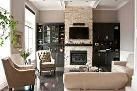 living room decorating and designs by