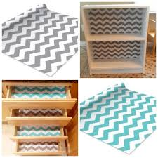 shelf liners for kitchen cabinets best images : Shelf Liners for ...