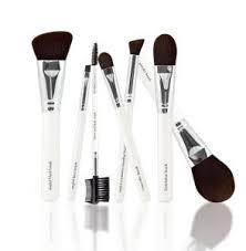 tatu 7 piece essentials brush set 7 count