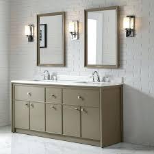 bathroom vanities 36 inch home depot. Home Depot 36 Inch Vanity Mushroom Drawer Bath Madeline Bathroom Vanities