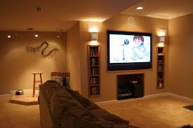Small Picture Wonderful Basement Renovation Ideas Tips Stylish Home Design