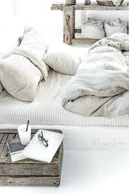 natural linen duvet cover nz best covers 2