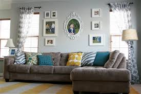 Wall Collage Living Room Similiar Wall Collages For The Living Room Keywords