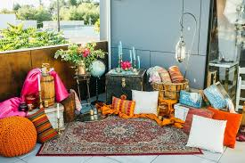 moroccan lounge furniture. moroccan lounge with vintage decor elements furniture e