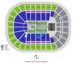 Td Garden Seating Chart Drake Td Garden Tickets And Td Garden Seating Chart Buy Td