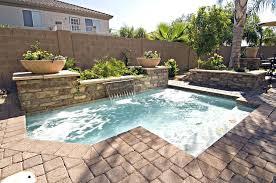 backyard swimming pool design. Inground Pool Designs Small Backyard Design Elegant Ideas In Ground For Yards . Swimming G