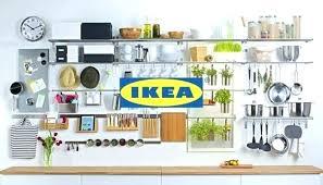 wall mounted kitchen storage kitchen wall storage or cabinet wall organizer  for kitchen wall storage organizers