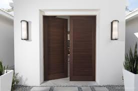 Main Door Mica Designs Door Idea Gallery Door Designs Simpson Doors