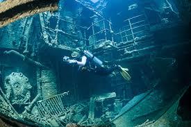 poseidon underwater hotel. Limassol-underwater-diving-into-poseidons-realm-cyprus-shipwrecks- Poseidon Underwater Hotel E