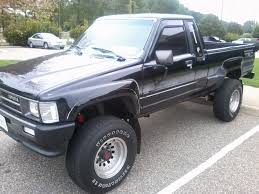 Official Show Off Your Truck Thread! - Page 24 - Toyota Nation ...