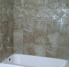 home depot shower walls wall tile ideas dreaded photos concept tiles design astounding bathroom floor