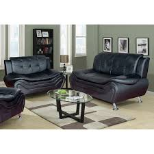 Wayfair Living Room Sets Living In Style Fiorina 2 Piece Living Room Set Reviews Wayfair