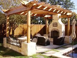 Kitchen Remodeling Houston Tx Outdoor Kitchens Sunroom Patios And Decks Houston Nalley