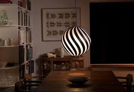 david trubridge lighting. Bounce Kitset Pendant Light From David Trubridge Lighting