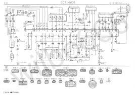 2014 vw jetta engine diagram wiring library 2014 vw jetta engine diagram
