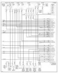 saturn sl radio wiring diagram image similiar saturn sc fuel system keywords on 2002 saturn sl2 radio wiring diagram