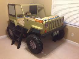 cool kids car beds. 🔎zoom Cool Kids Car Beds