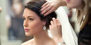 spa ottawa salon ottawa luxe spa wedding salon services wedding spa services bridal services ottawa