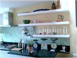 decorating ideas for kitchen walls shelf decorating ideas kitchen plant shelf decorating ideas kitchen shelving kitchen wall shelves kitchen plant shelf