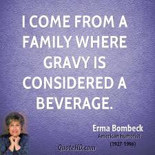 best erma bombeck images ha ha so funny and  erma bombeck