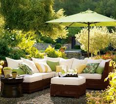 Clean Outdoor Patio Furniture near Me – Outdoor Decorations