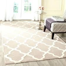 area rug 9x11 s gold area rug 9 x 11