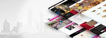 Dallas Web Design Affordable Website Design Dallas Plano Frisco Red Spot