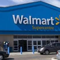 Walmart Overnight Stocker Salaries Glassdoor