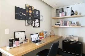 Nerdy office decor Horror Movie Room Geek Office Decor Furniture Geek Desk Best Of Office Decor Geek Office Furniture Supplies Geek Desk Tour Geek Office Decorating Ideas Etsy Geek Office Decor Furniture Geek Desk Best Of Office Decor Geek